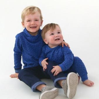 Enfant-TerribleHW-2021Boys.jpg