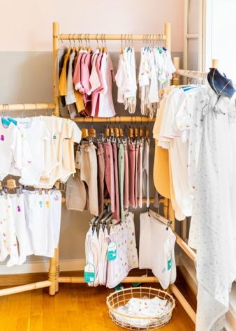 Picotton-Eco-Kids-Boutique.jpg