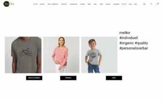 MelikeOnline-ShopScreen-Shot.jpg