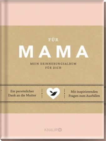 Droemer-Knaur-Fuer-Mama-Cover.jpg