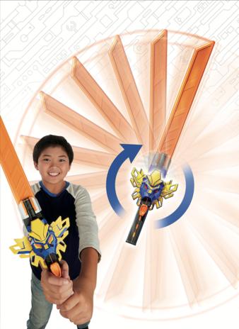 Hasbro-Power-Rangers.png
