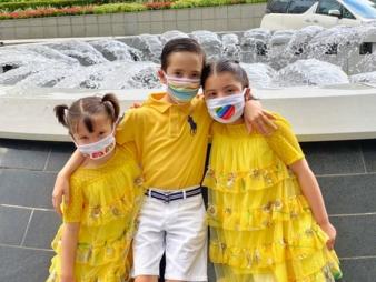 The-Three-Masketiers-Masken.jpeg