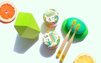 Green-Product-Award-wb-daily.jpg