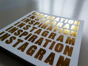 Inspiration-Instagram.jpg