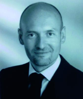 Bruno Hainberger