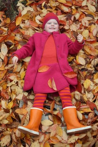 ab DISANA_Walkmantel_pink_Image_web