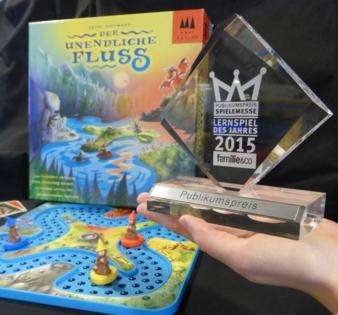Lernspielpreis_2015_Fluss