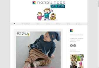 Nordkinder_Screenshot