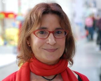 aa Maria Costa