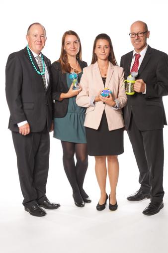 StandpartyMeisenbach_Koeln2015-059_nuby