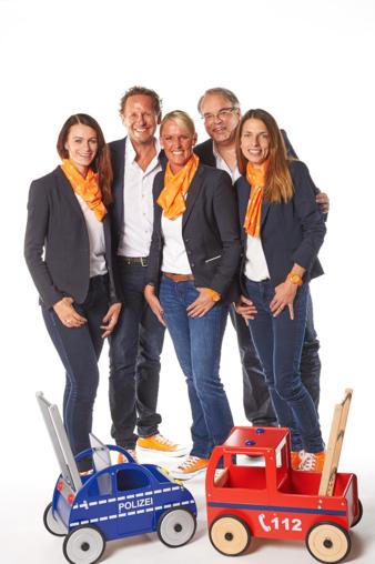 StandpartyMeisenbach_Koeln2015-086_Pinolino