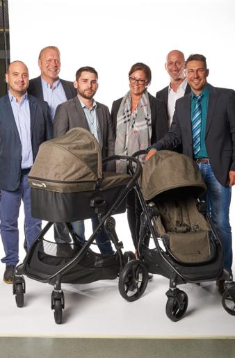 StandpartyMeisenbach_Koeln2015-128_babyjogger