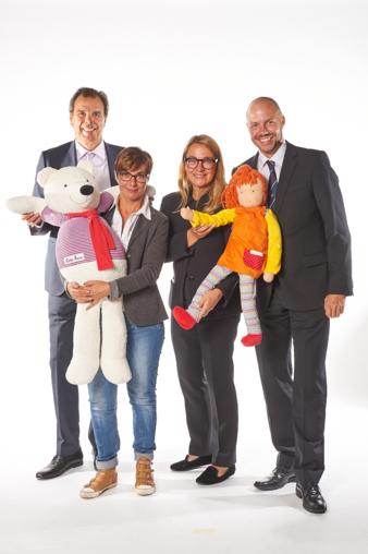 StandpartyMeisenbach_Koeln2015-245_KätheKruse