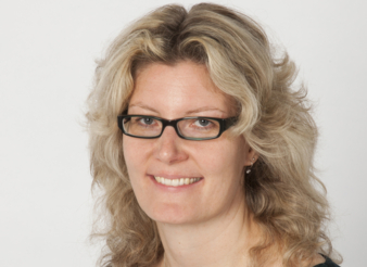 Larissa Terwart