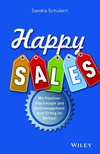 Schubert_Happy Sales_druckfähig