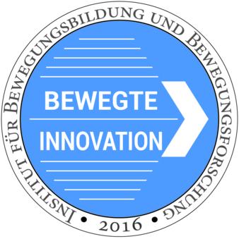 Siegel_Bewegte_Innovation_2016