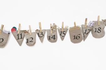 aa INTHEWOODS-calendar-on-wall_o_web
