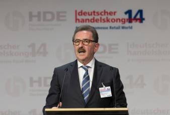Deutscher Handelskongress_J.Sanktjohanser