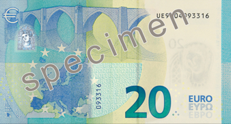 ECB_20_euro__euro_Banknote_Specimen_Back_RGB_72dpi
