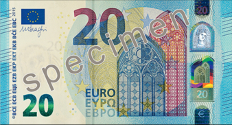 ECB_20_euro_Banknote_Specimen_Front_RGB_72dpi