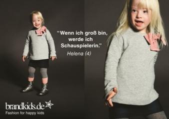 Brandkids_Helena