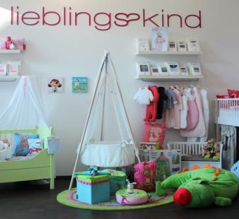 Lieblingskind_Leipzig
