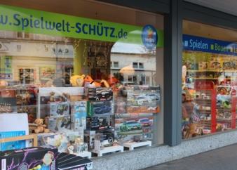 Spielwelt_Schütz