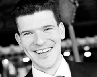 Gunnar Dahl