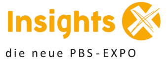 Insights-X Logo
