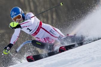 Träumeland_Marlies Schild Skifahren