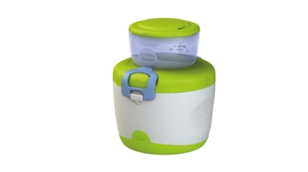 chicco Easy Meal Serie