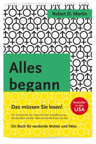 Cover der Sonderausgabe mit Buchbinde