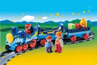6880_Sternchenbahn mit Schienenkreis_Szene