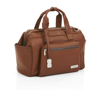 changing-bag-style-brown_1