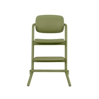 Cybex_LEMO_Chair_3rd (2)