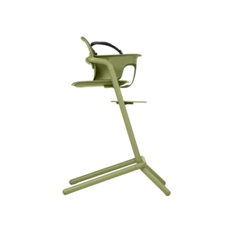 Cybex_LEMO_Chair_Side