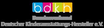 logo_bdkh_EV