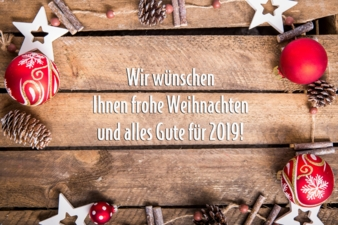 WeihnachtenAllgemein_web_2