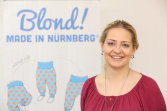 160525_Blond!_9692