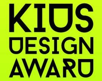 Logo KDA_2016