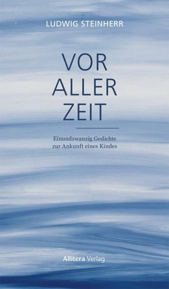 AlliteraVor-aller-ZeitCover.jpg