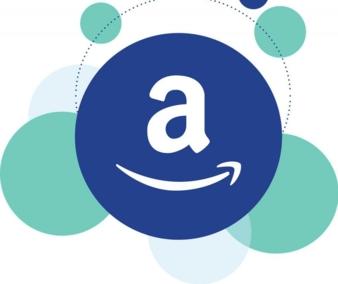 Amazon-Online-Shopping.jpg