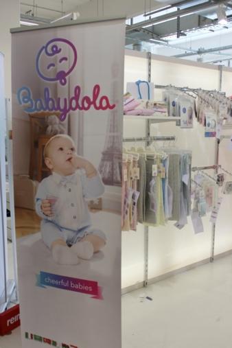 Baby-DolaSupreme-Kids.jpg