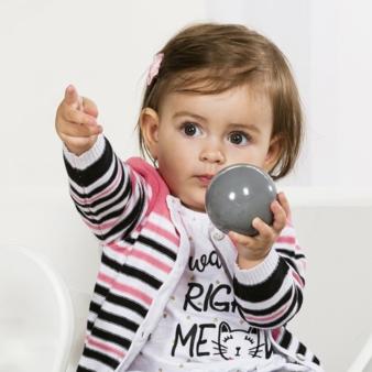 Baby-Girls-Katzen-Bondi-FS-18.jpg
