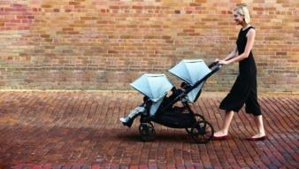 Baby-JoggerImage.jpg