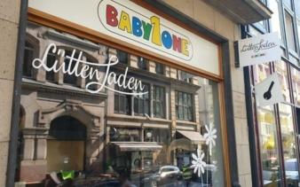 BabyOne_Innenstadt_Hamburg.jpg