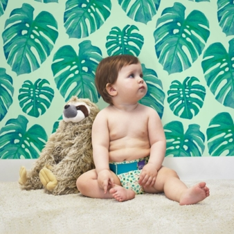 Bambino-Mio-Dschungel-Design.jpg