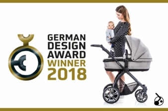 Gesslein-German-Design-Award.jpg