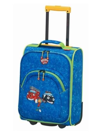 Helden-der-Stadt-Koffer.jpg