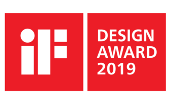 iF-Design-Award-2019-Logo.jpg
